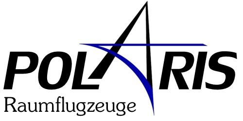 POLARIS Raumflugzeuge KG