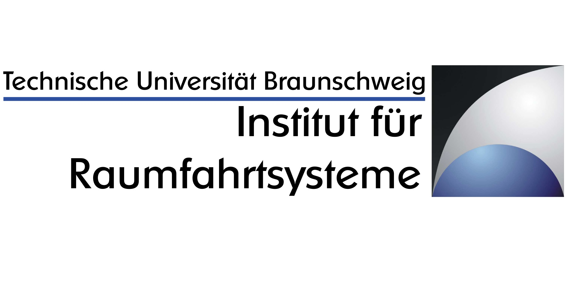TU Braunschweig - Institut für Raumfahrtsysteme