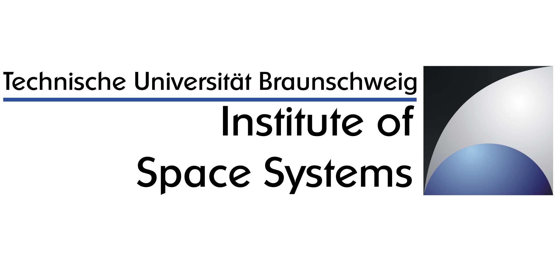 TU Braunschweig - Institute of Space Systems