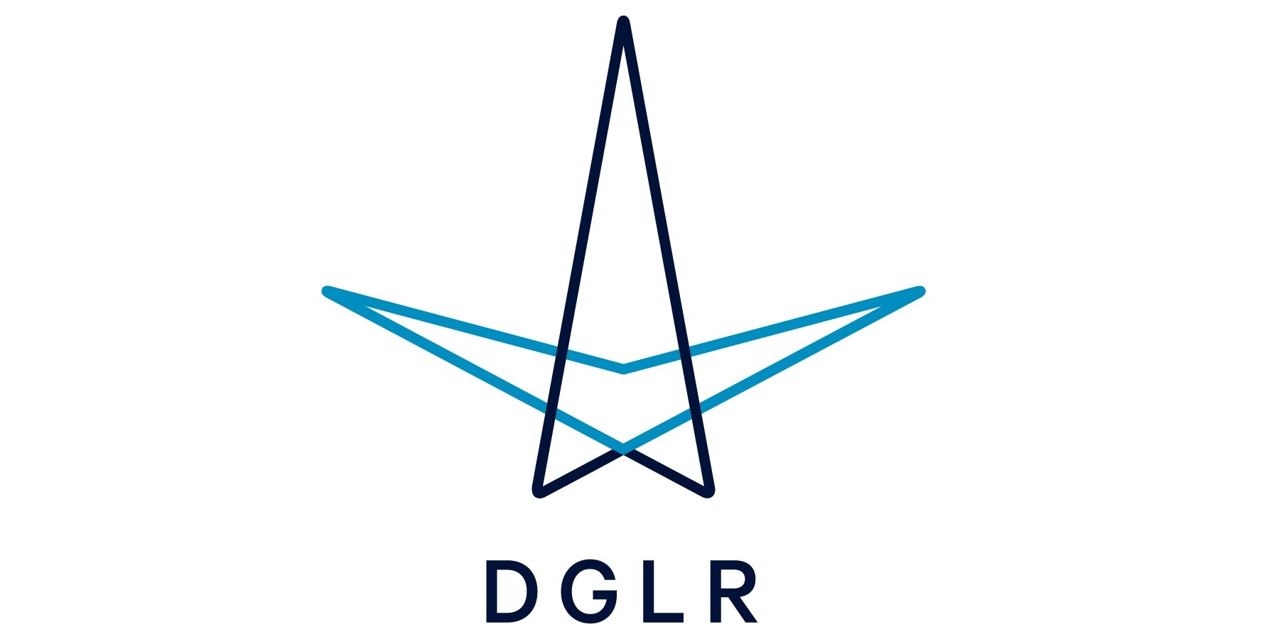 Deutsche Gesellschaft für Luft- und Raumfahrt Lilienthal-Oberth e.V.