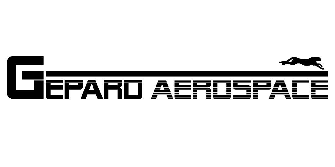 Gepard Aerospace GmbH