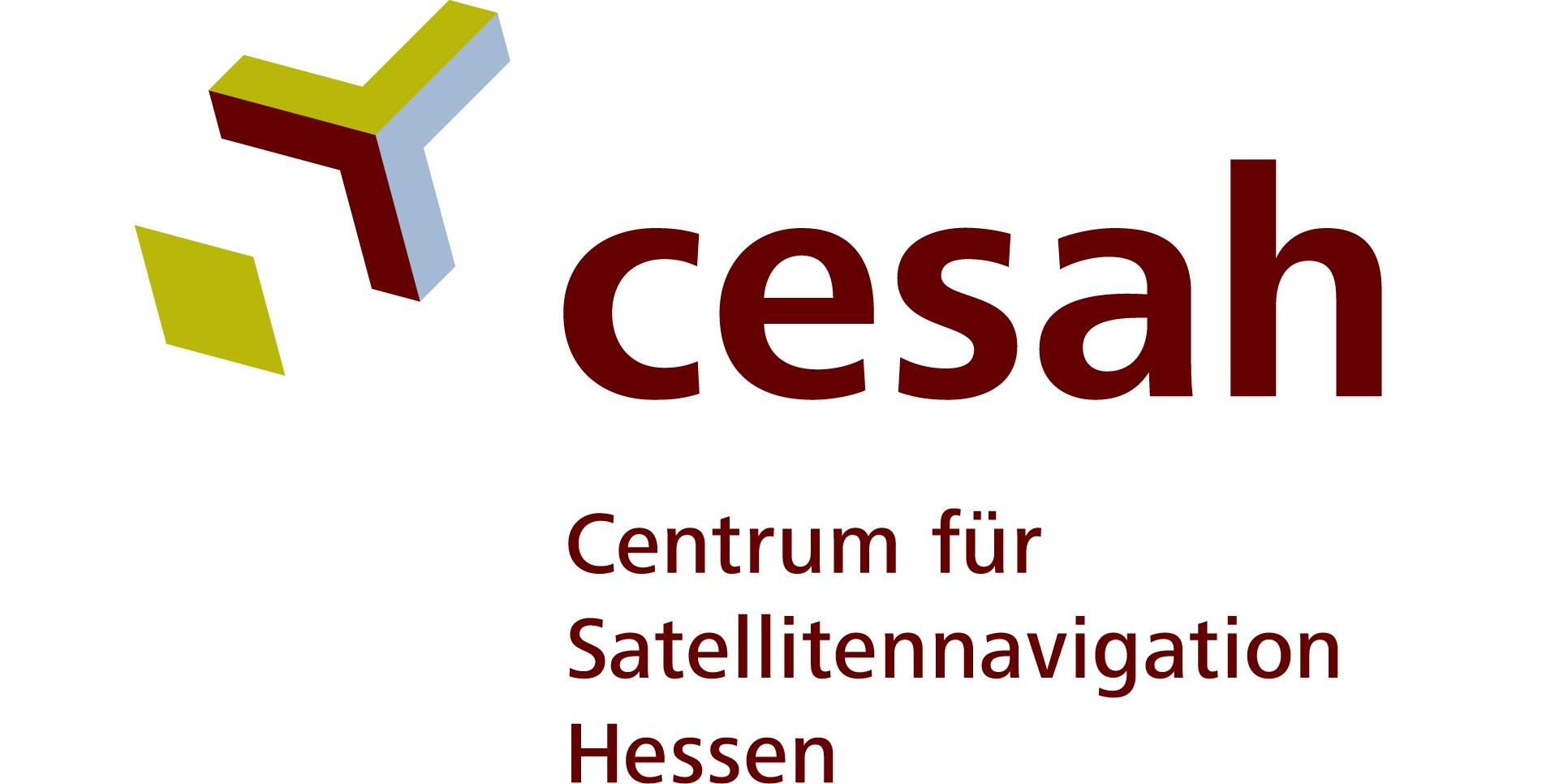 Centrum für Satellitennavigation Hessen