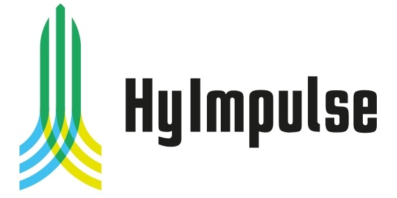 HyImpulse Technologies GmbH