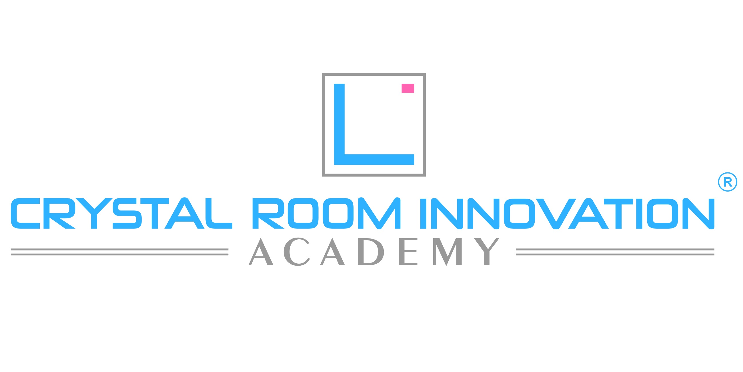 Crystal Room Innovation Academy