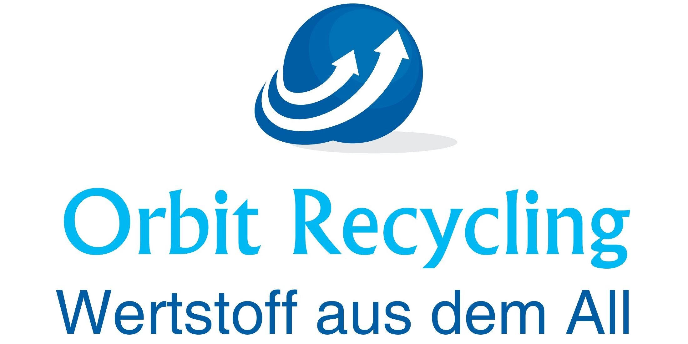 Orbit Recycling Initiative