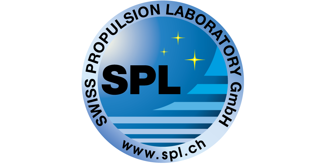 Swiss Propulsion Laboratory GmbH