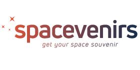Spacevenirs