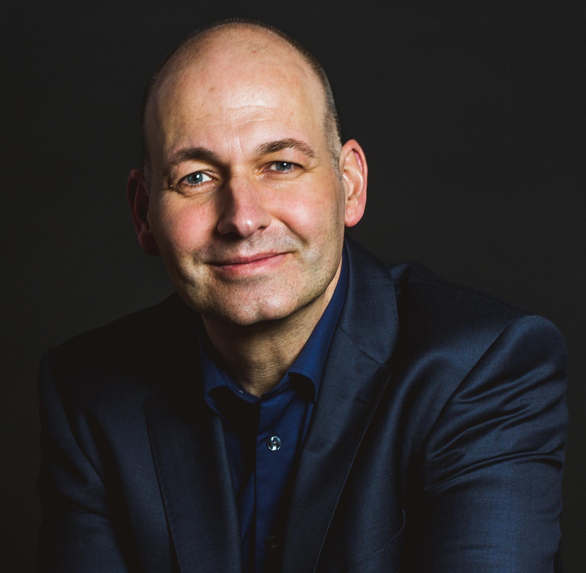 Frank Marco Günzel