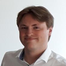 Kai Höfner