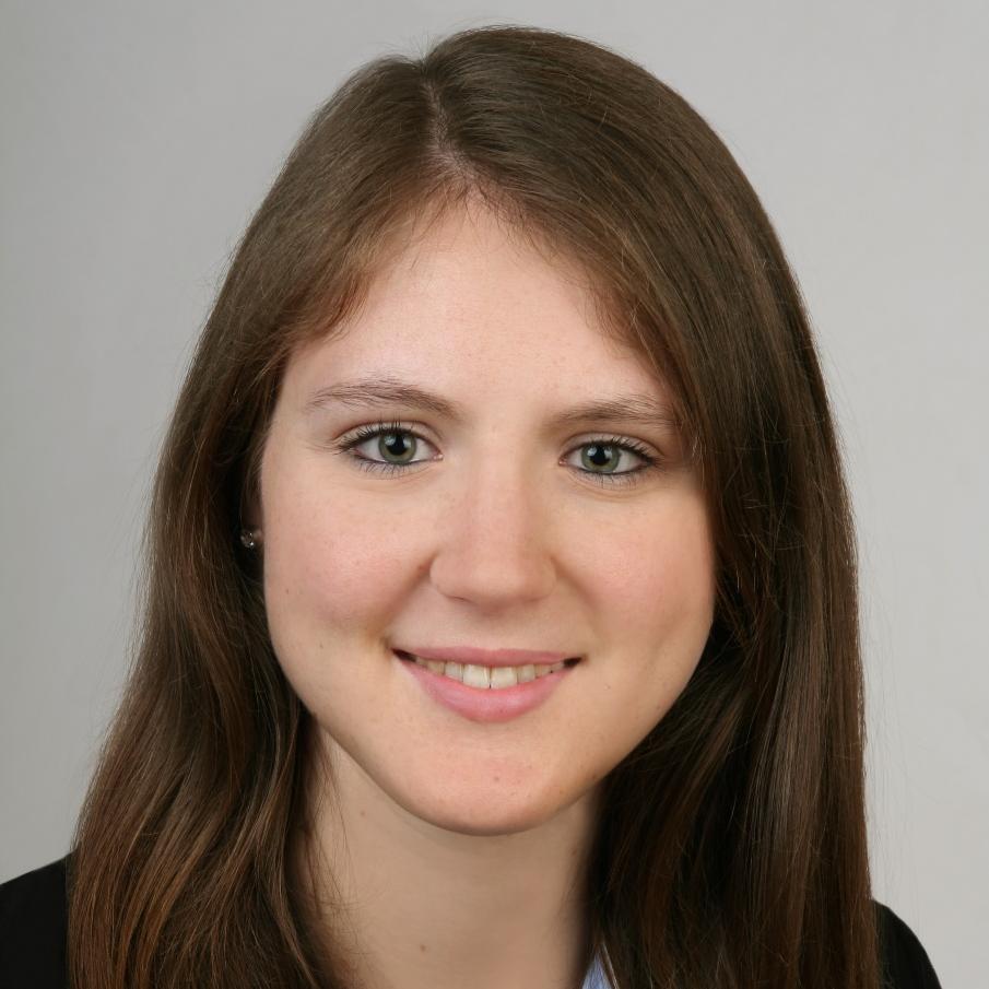 Leonie Wenzel